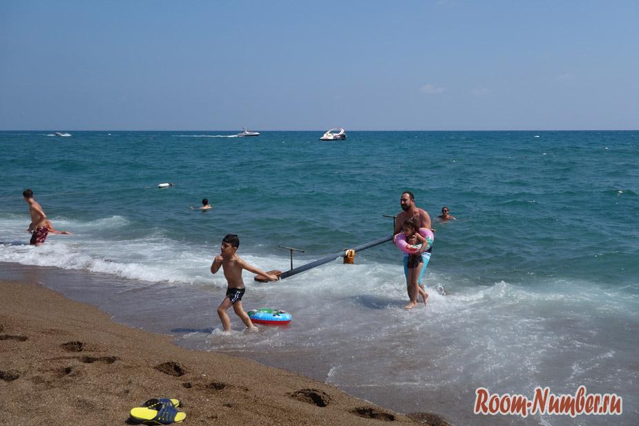 plazh-lara-4