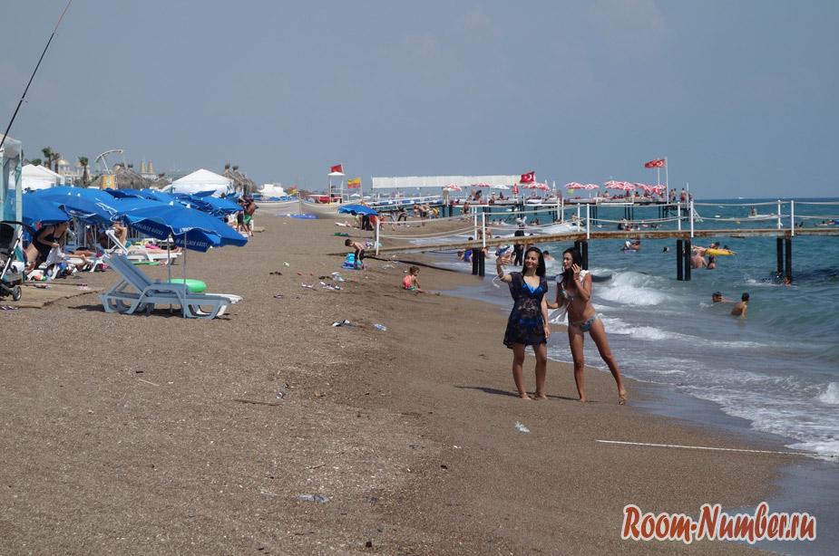 plazh-lara-9