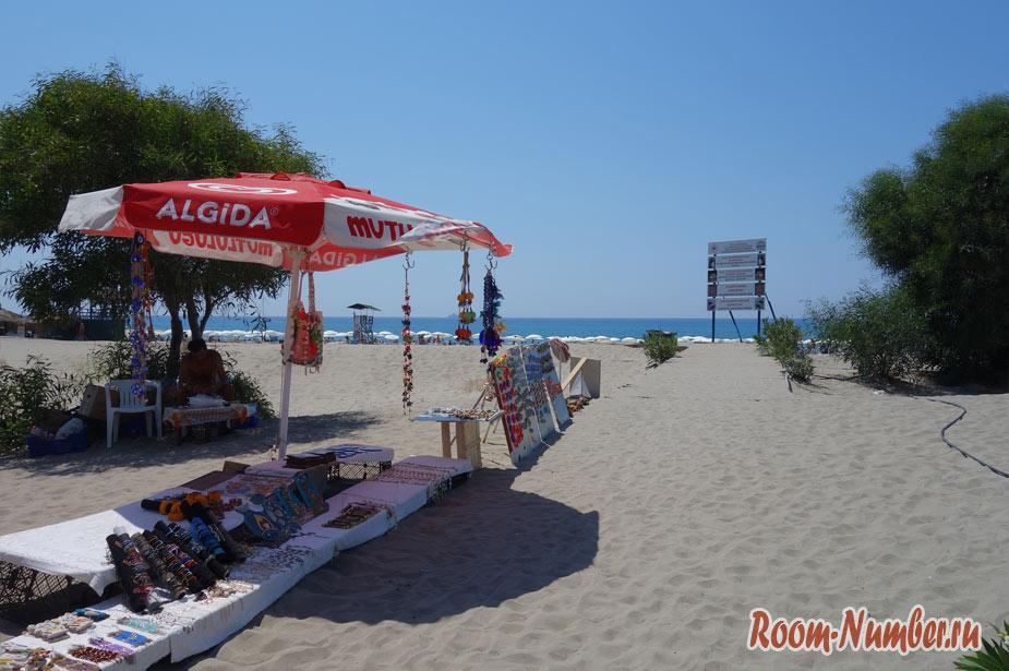 plazh-patara-otziv-11