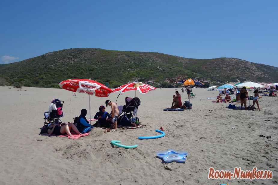 plazh-patara-otziv-2