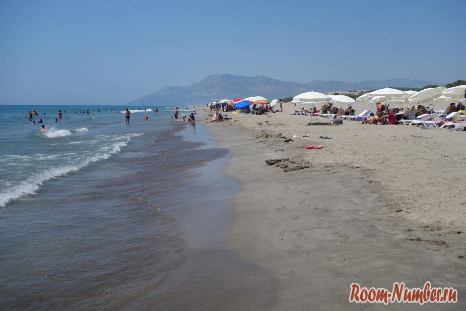 plazh-patara-otziv-3