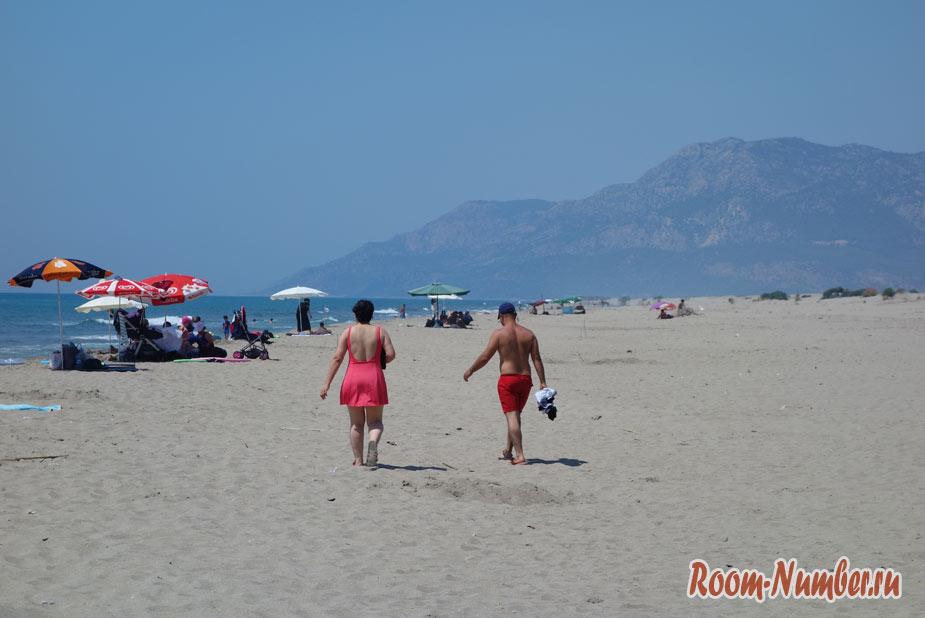 plazh-patara-otziv-5