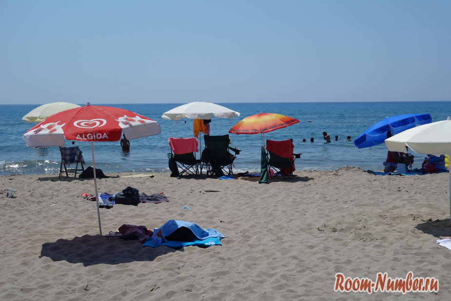 plazh-patara-otziv-7