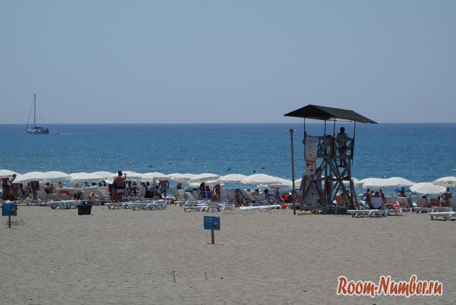 plazh-patara-otziv-9