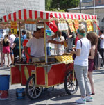 street-food-v-turkey-13