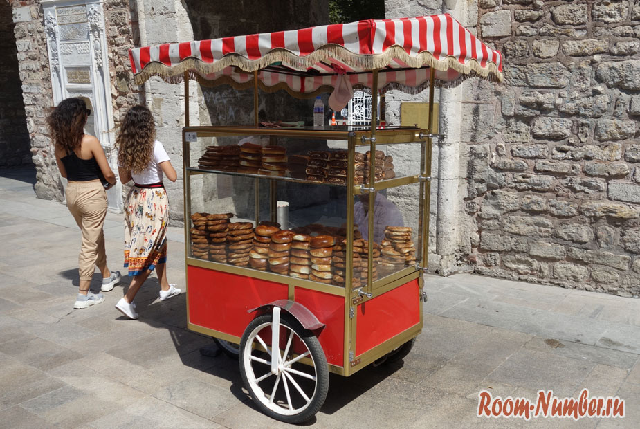 street-food-v-turkey-5