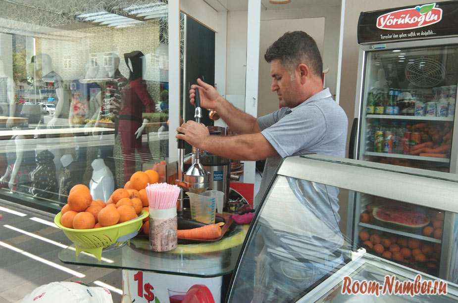street-food-v-turkey-9