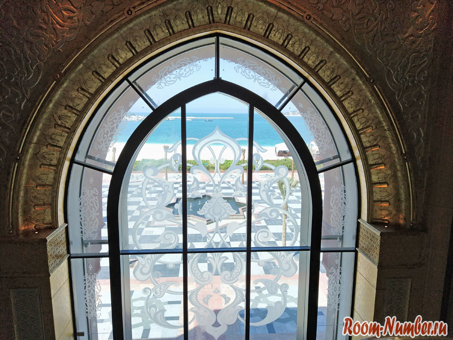 Emirates-Palace-4