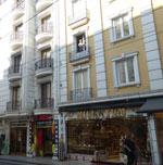 Hotel-Black-Tulip-v-stambyle-10