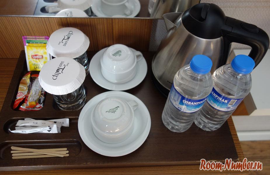 Hotel-Black-Tulip-v-stambyle-5