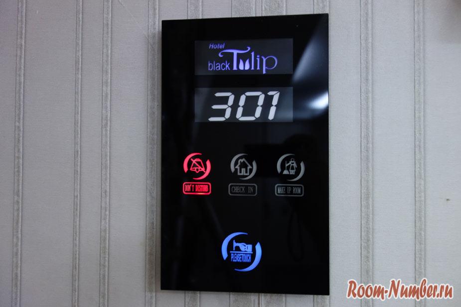 Hotel-Black-Tulip-v-stambyle-9