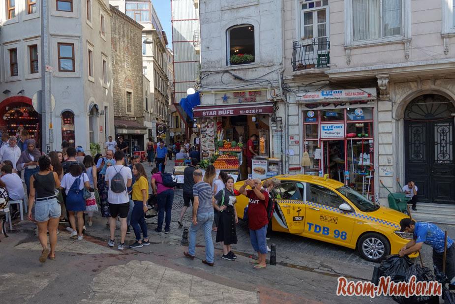 Istiklal-Street-11