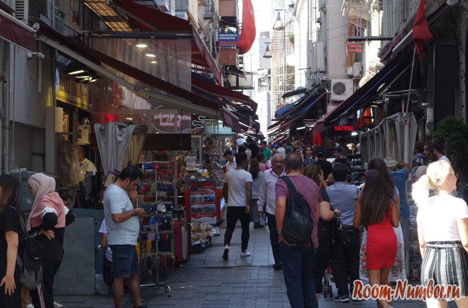 Istiklal-Street-4