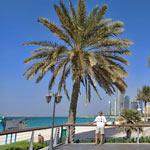 abu-dhabi-beach-150