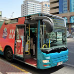 abu-dhabi-bus-150