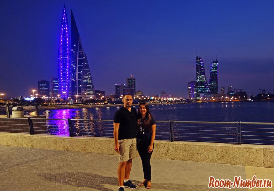 bahrain-12