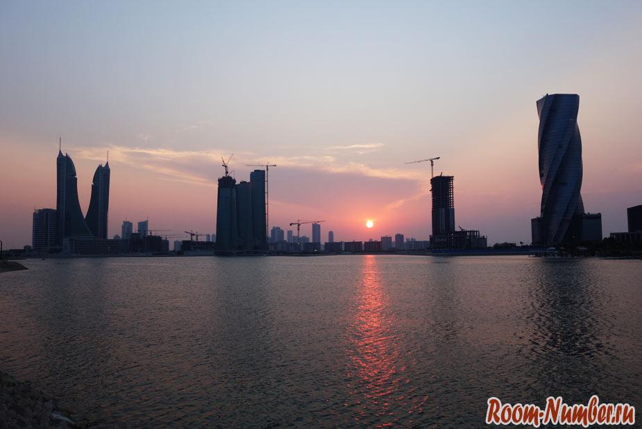 bahrain-13