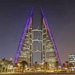 bahrain-150