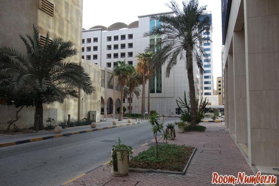 bahrain-17