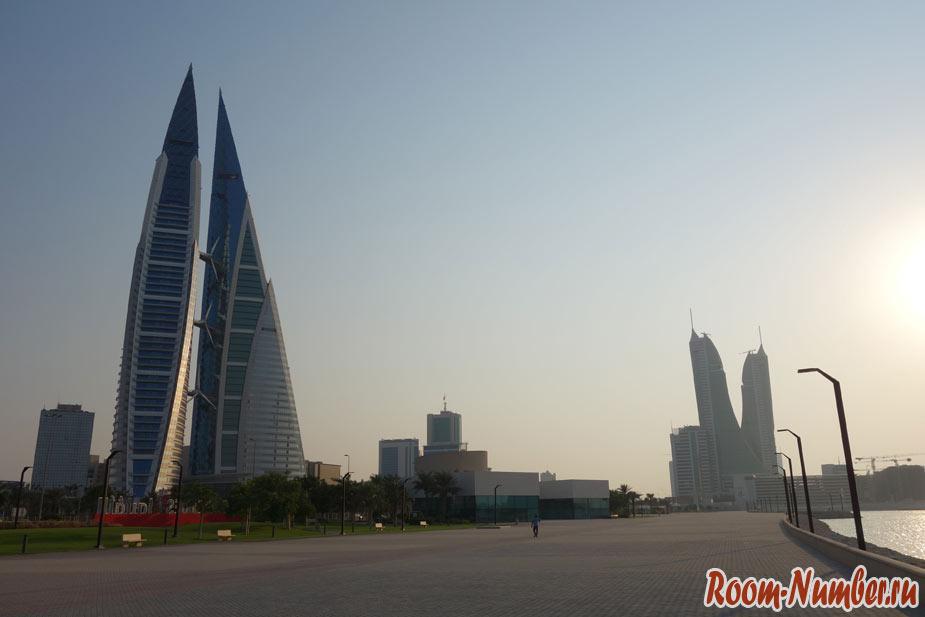 bahrain-18