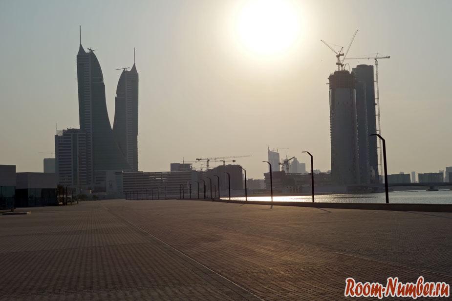 bahrain-20