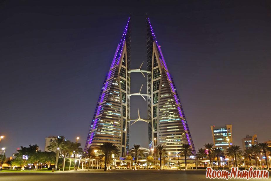 bahrain-4