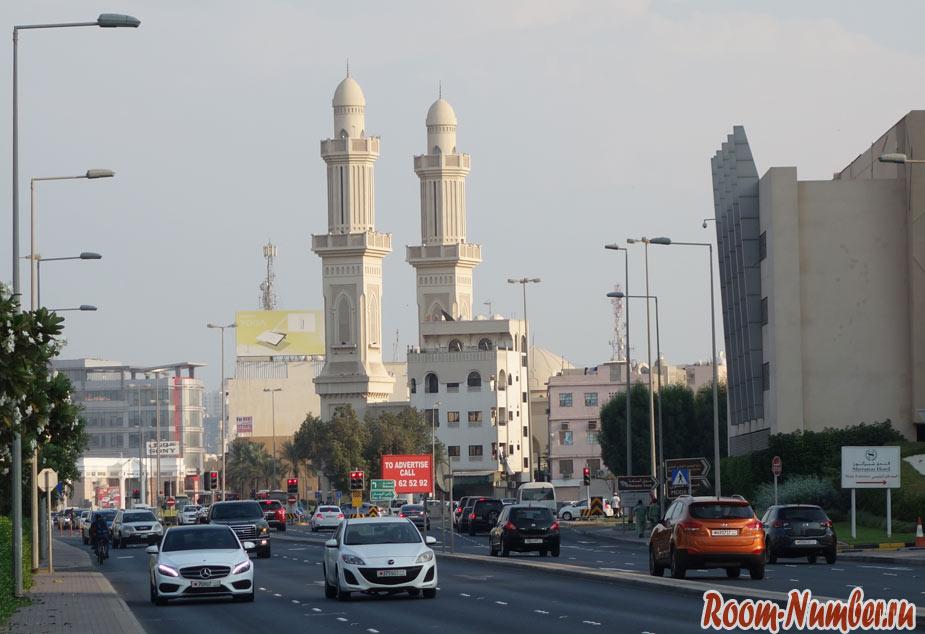 bahrain-9