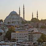 istanbul-150
