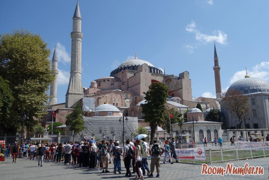 istanbul-22