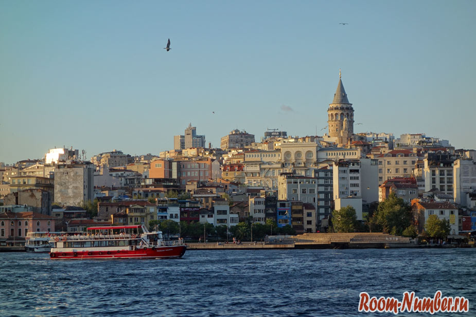 istanbul-38