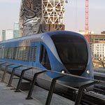metro-dubai-150