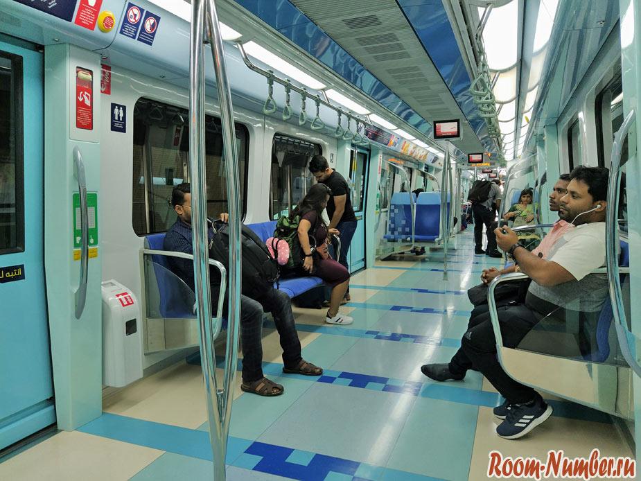metro-dubai-4