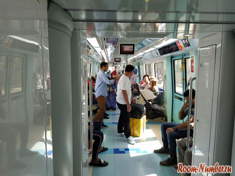 metro-dubai-5