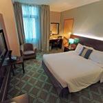 novel-hotel-city-center-150