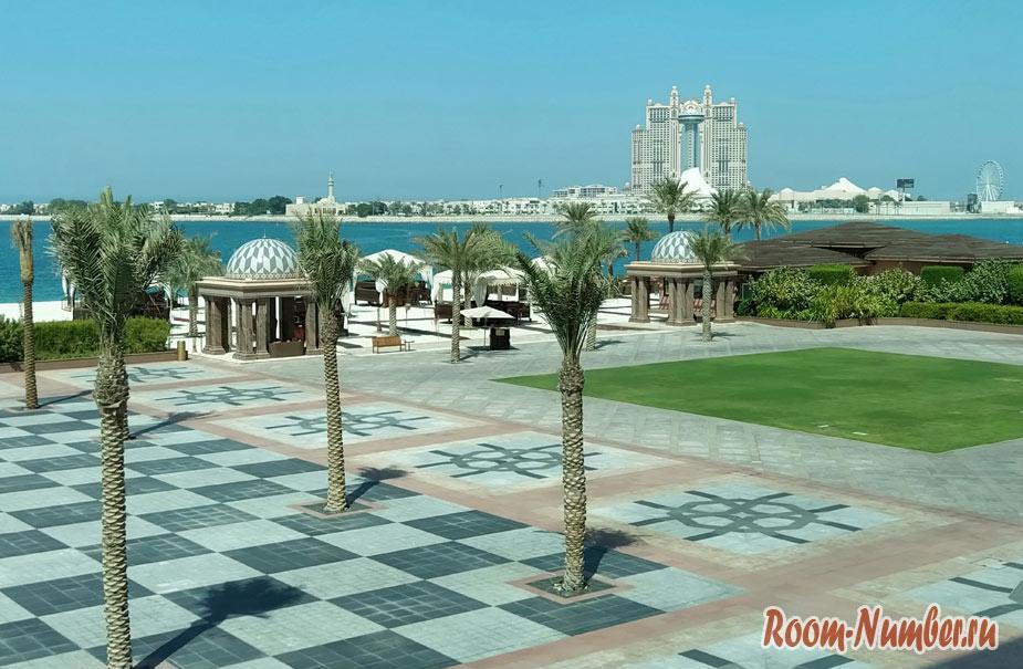 otziv-otel-Emirates-Palace-12