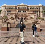 otziv-otel-Emirates-Palace-13