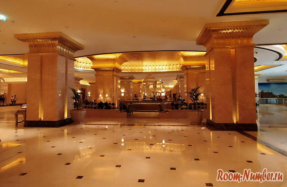 otziv-otel-Emirates-Palace-9