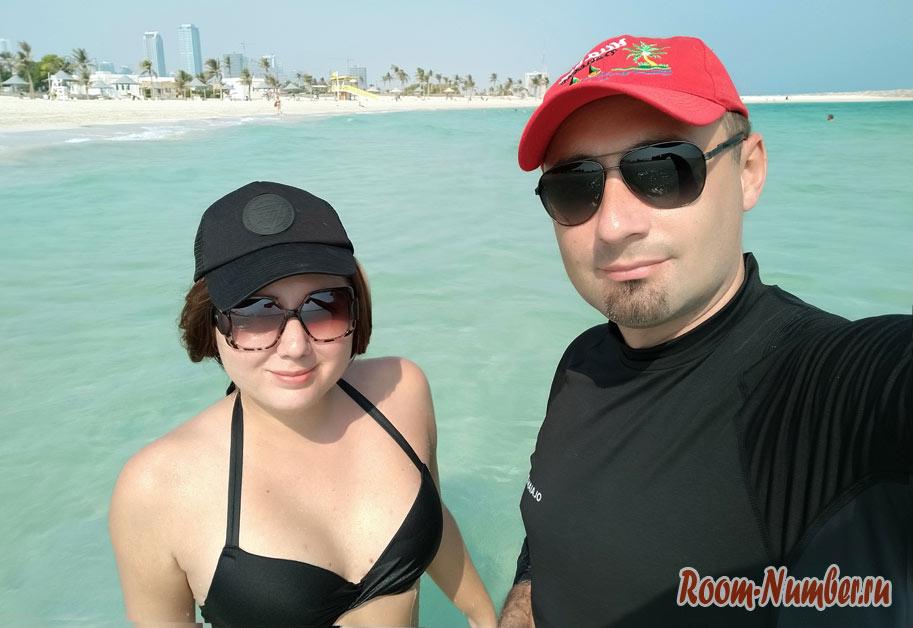 plazh-al-mamzar-22