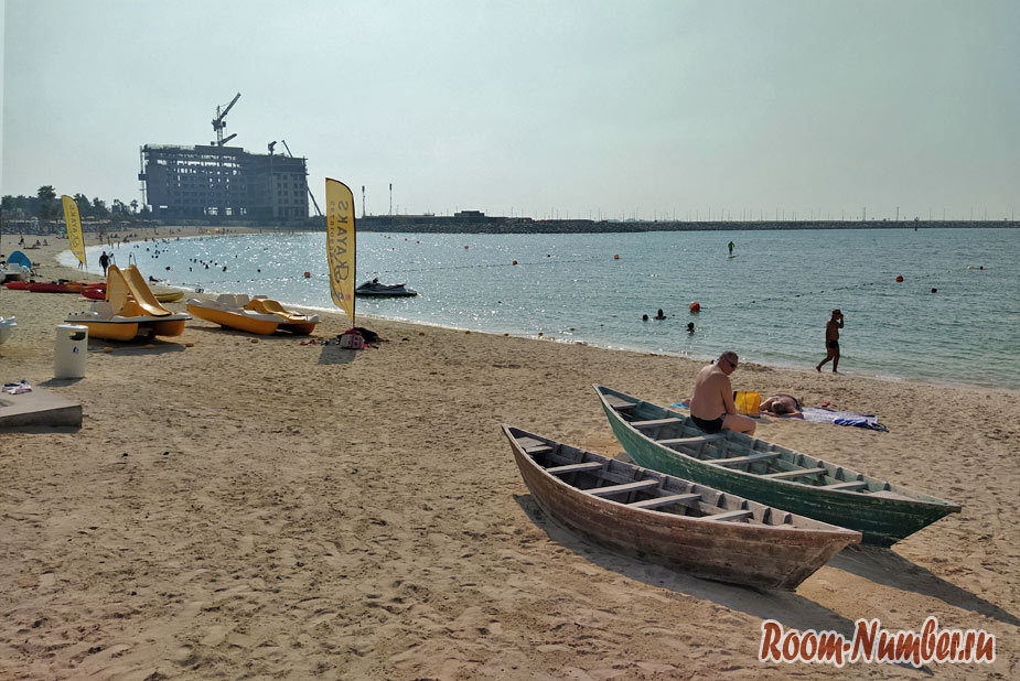 plazh-la-mer-14