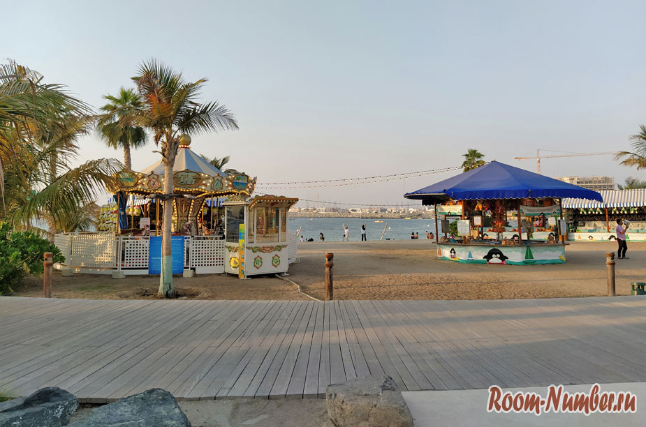 plazh-la-mer-24