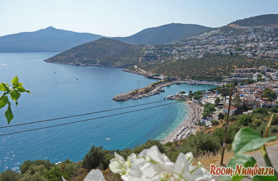 Плюсы и минусы Турции для отдыха и жизни