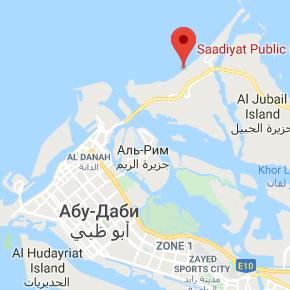 saadiyat-karta