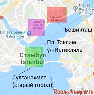 stambul-map