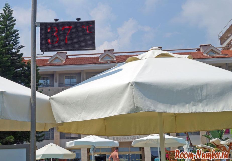 temperatura-37