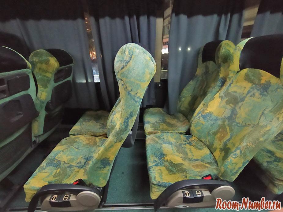 aqaba-amman-bus-1