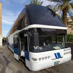 aqaba-amman-bus-150