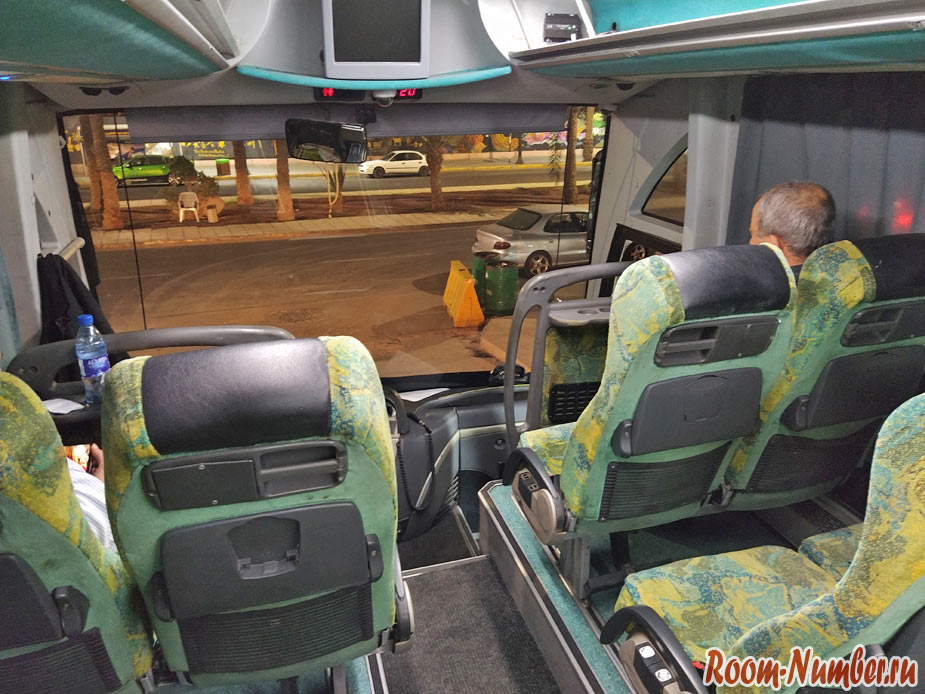 aqaba-amman-bus-2