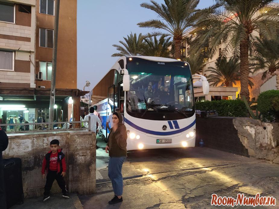 aqaba-amman-bus-3