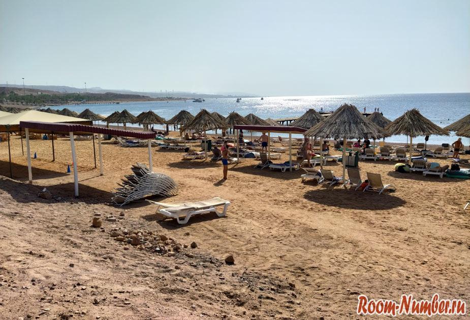 aqaba-beach-2