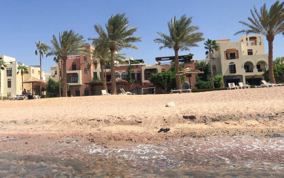 aqaba-beach-5